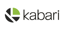 kabari it-service